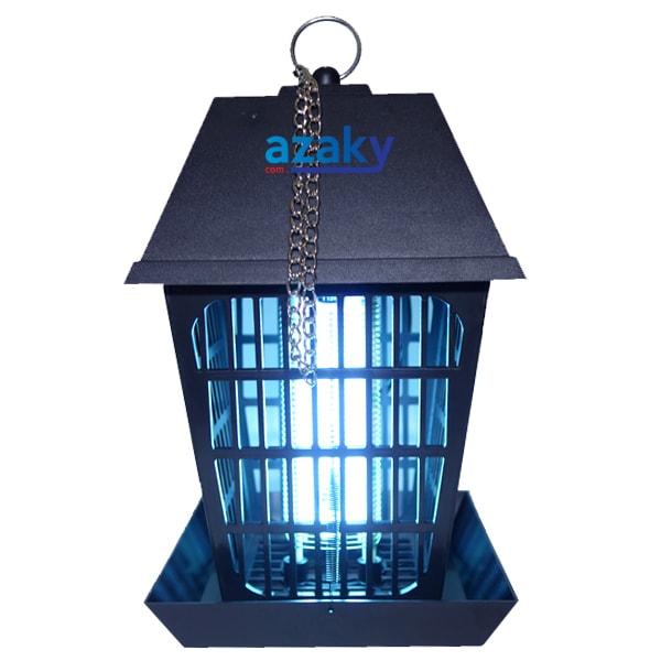 Đèn diệt côn trùng DS-DU12