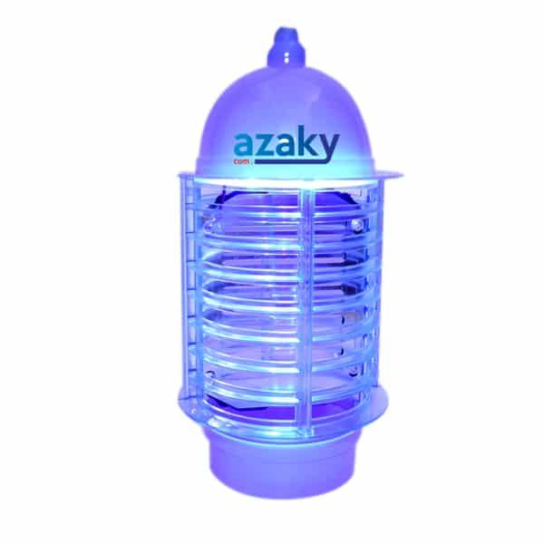 Bài viết nhỏ chuyên mục hỏi đáp về đèn côn trùng sẽ giáp đáp những thắc mắc thường gặp khi sử dụng của người tiêu dùng