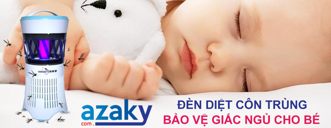 Những điều nên và không nên làm khi trẻ bị sốt xuất huyết