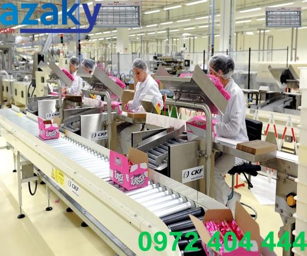 Azaky cung cấp nhiều dòng đèn diệt muỗi cao cấp
