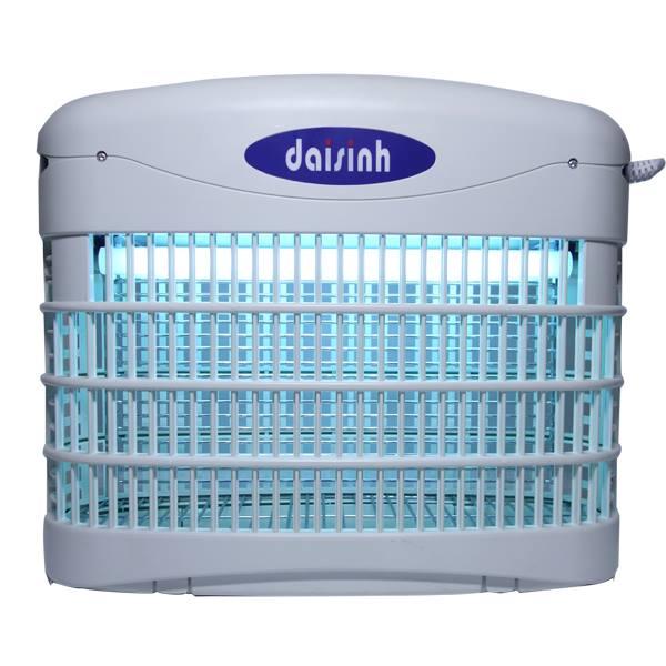 Top 3 đèn diệt muỗi được mọi người tin dùng